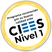 CIEES logo.png